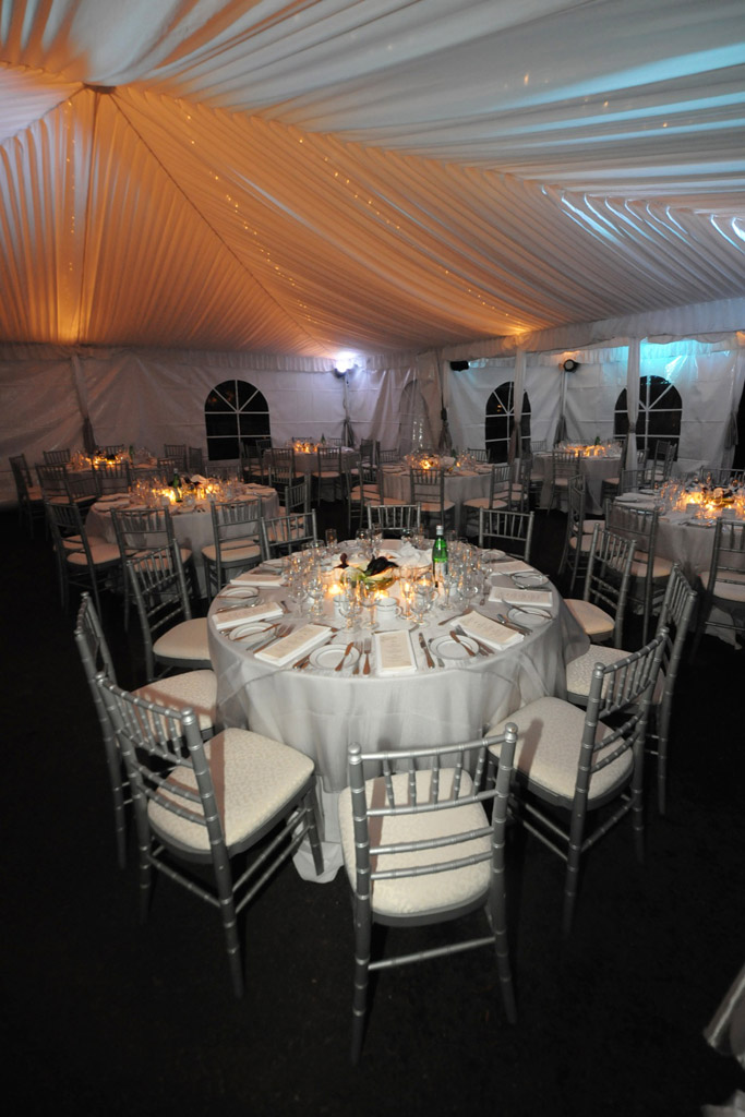 private-party-tent-set-01